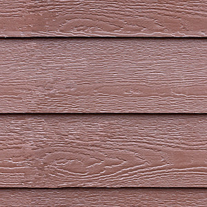 Wooden Seamless Texture Tile