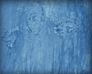 Wooden Surface Background