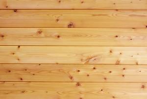 Wooden Texture 12