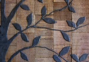 Wooden Texture 13