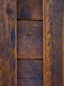 Wooden Texture 16