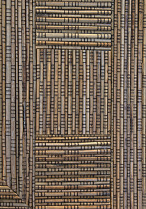 Wooden Texture 22