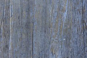 Wooden Texture 24