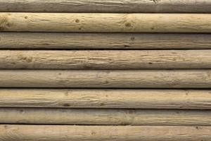 Wooden Texture 33