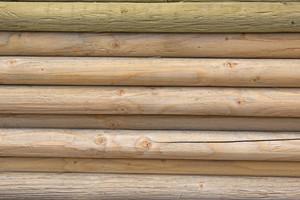 Wooden Texture 34