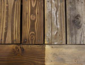 Wooden Texture 62