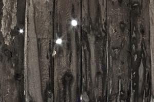 Wooden Texture 74