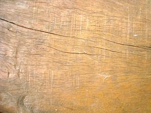 Wooden_block