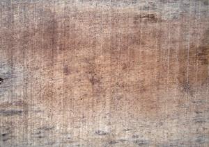 Wooden_block_texture