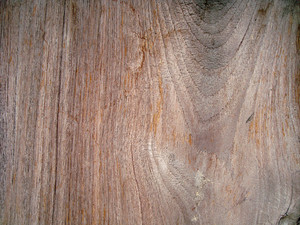 Wooden_board_background