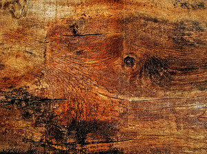 Wooden_board_texture