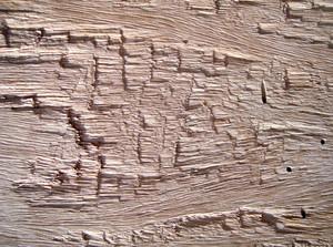 Wooden_pattern