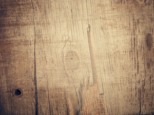Wooden_ply