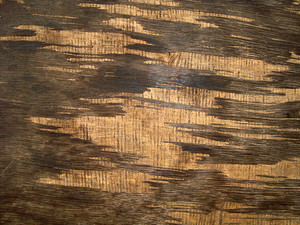 Wooden_texture_plywood