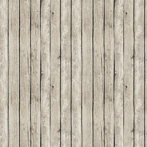 Design Texture Of Grey Painted Wooden Boards