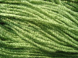 Wool_fiber_texture