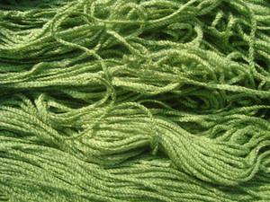 Woolen_texture