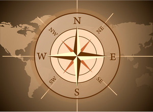 World Navigation