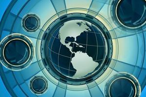 World News 3d