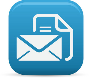 Write Message Elements Lite Icon
