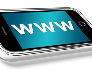 Www Shows Online Websites Or Mobile Internet