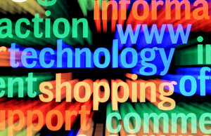 Www Technology Shopping
