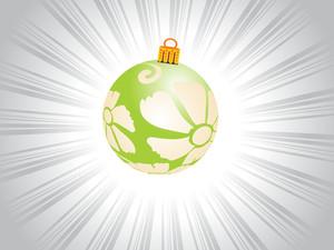 X'mas-balls
