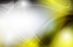 Yellow-black Background