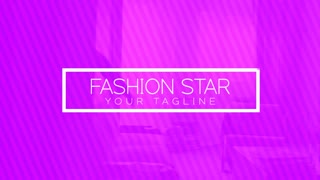 Fashion Star : Trendy opener