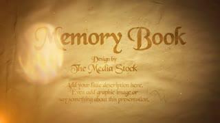 Memory Book : Fresh memory