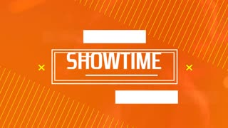 Showtime : Party Opener