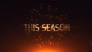 Trailer Title V.1