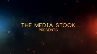 Trailer Title V.2