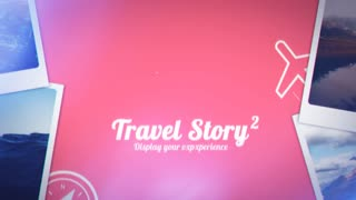 Travel Story 2