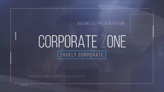 Corporate Zone