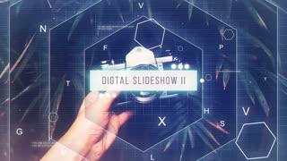 Digital Sldieshow 2