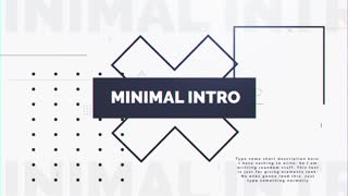Download After Effects Promo & Advertising Templates - Storyblocks Video