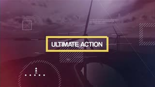 Ultimate Action