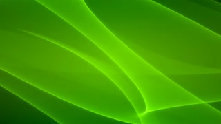 Lime_backWavy green background geaphicground
