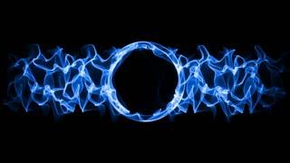 Plasma ring changing