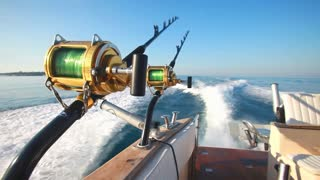 big game fishing reels and rods reels and rods