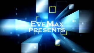Broadcast Edge Promo
