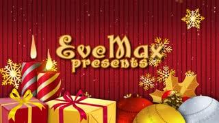 Christmas Celebration Promo