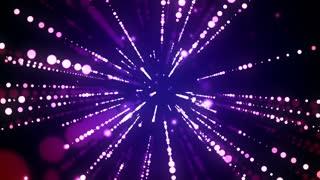 Fashion Glitter Lights