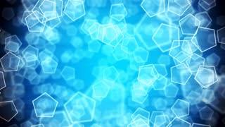 Frozen Depth Shapes