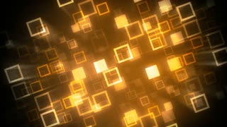 Glowing Data Transfer
