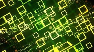 Green Technology Grid
