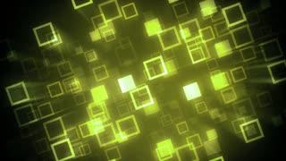 Techy Data Motion
