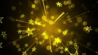 Golden Celebration Super Star