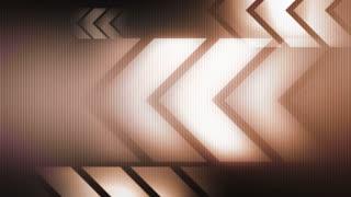 Soft Light Directional Arrows